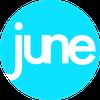Programme TV de June
