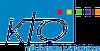 Programme TV de KTO