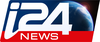 Programme TV de I24News