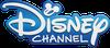 Programme TV de Disney Channel