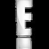 Programme TV de E!