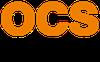 Programme TV de OCS City