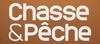 Programme TV de Chasse & Pêche