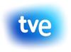 Programme TV de TVE Internationale
