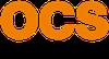 Programme TV de OCS Max