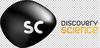 Programme TV de Discovery Science
