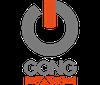 Programme TV de Gong base