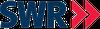 Programme TV de SWR