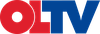Programme TV de OLTV