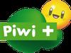 Programme TV de Piwi +