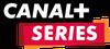 Programme TV de Canal + Séries