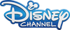 Programme TV de Disney Channel