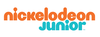 Programme TV de Nickelodeon Junior