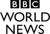 Programme TV de BBC World