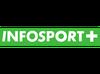 Programme TV de Info Sport