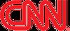 Programme TV de CNN International