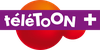 Programme TV de Teletoon