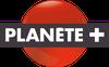 Programme TV de Planète +