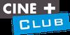 Programme TV de Ciné + Club