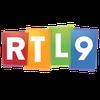 Programme TV de RTL 9