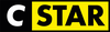 Logo de D17