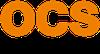 Programme TV de OCS Choc