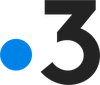Logo from France 3