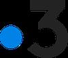 Logo de France 3