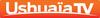 Programme TV de Ushuaia TV