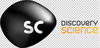 Programme TV de Discovery Science