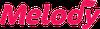 Programme TV de Melody