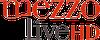 Programme TV de Mezzo Live HD