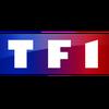 Logo de TF1