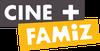 Programme TV de Ciné + Famiz