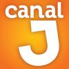Programme TV de Canal J