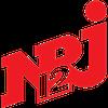 Logo de NRJ12