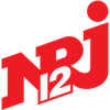 Logo or NRJ12