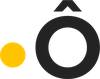 Logo de France Ô