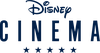 Programme TV de DISNEY CINEMA