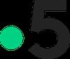 Logo de France 5