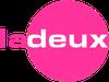 Programme TV de La Deux
