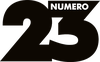 Logo de Numéro 23
