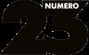 Logo No. 23