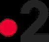 Logo de W9