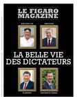 Le Figaro Magazine daté du 29 juin 2018