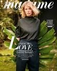 Madame Figaro daté du 10 août 2018