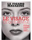 Le Figaro Magazine daté du 19 octobre 2018