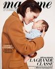 Madame Figaro daté du 31 août 2018