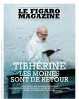 Le Figaro Magazine daté du 22 juin 2018