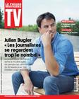 TV Magazine daté du 14 juillet 2019